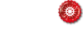 getraenke-pr-logo